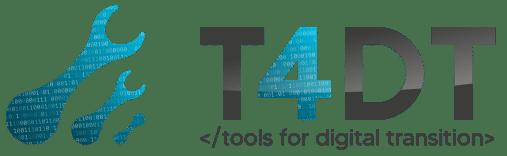 T4DT GmbH